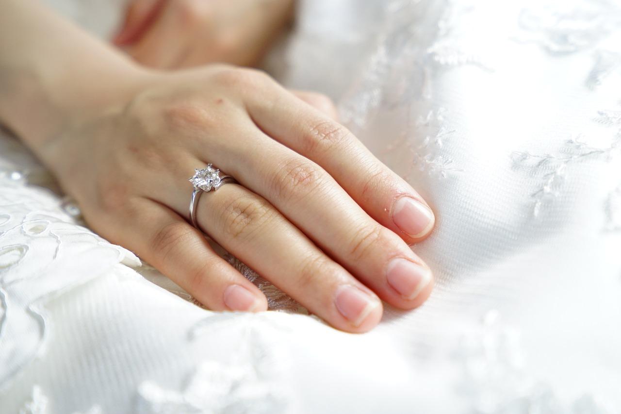 8年越しの花嫁 動画